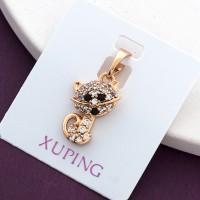 Кулон Xuping 66