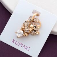Кулон Xuping 107