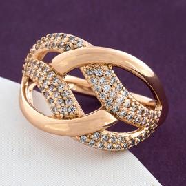 Кольцо Xuping 20
