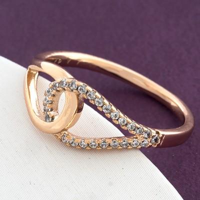 Кольцо Xuping 15
