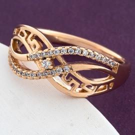 Кольцо Xuping 17