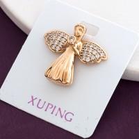 Кулон Xuping 32