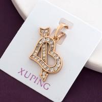 Кулон Xuping 35