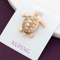 Кулон Xuping 27