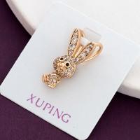 Кулон Xuping 89