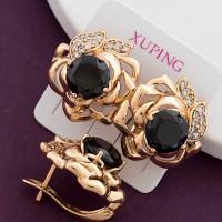 Серьги Xuping 397
