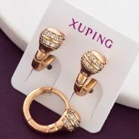 Серьги Xuping 246