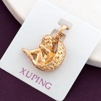 Кулон Xuping 86