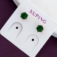 Серьги Xuping 305