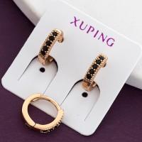 Серьги Xuping 143
