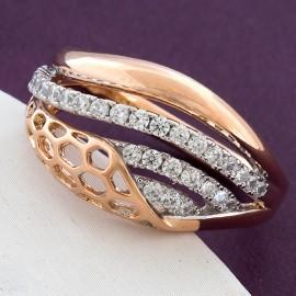 Кольцо Xuping 09