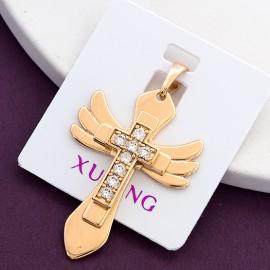Кулон Xuping 113