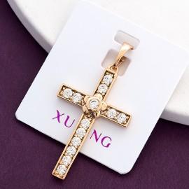 Кулон Xuping 122
