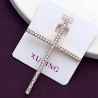 Кулон Xuping 127