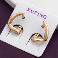 Серьги Xuping 422