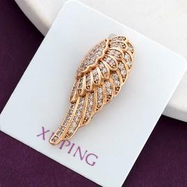 Кулон Xuping 50