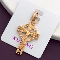 Кулон Xuping 59