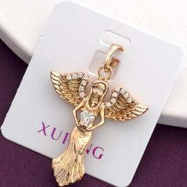 Кулон Xuping 36