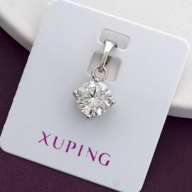 Кулон Xuping 118