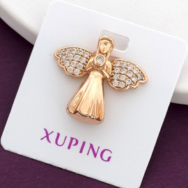 Кулон Xuping 25