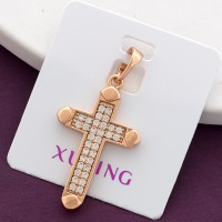 Кулон Xuping 29