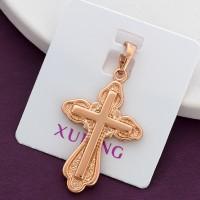 Кулон Xuping 62