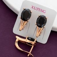Серьги Xuping 155