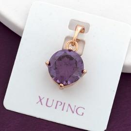 Кулон Xuping 91