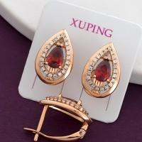 Серьги Xuping 323