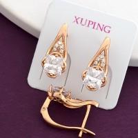 Серьги Xuping 146