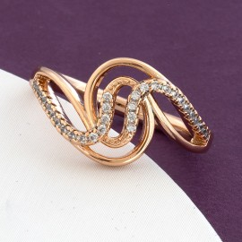 Кольцо Xuping 25