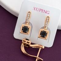Серьги Xuping 284