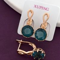 Серьги Xuping 513