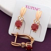 Серьги Xuping 313