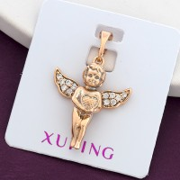 Кулон Xuping 28