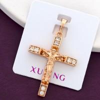 Кулон Xuping 11