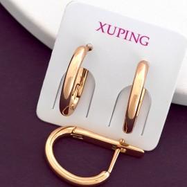 Серьги Xuping 54